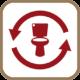 Icon WC-Renovierung von VitaMonte GmbH