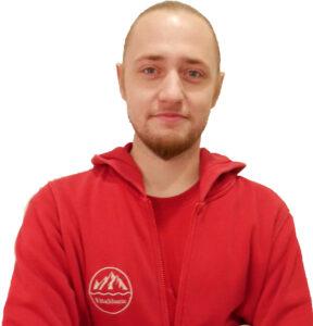Gerald Zimmerebner VitaMonte